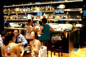 La Rambla Tapas Bar @ Adelaide, South Australia