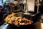 Comida Catering Co. @ Adelaide, SA