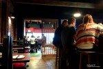 En Japanese Bar and Restaurant @ Goodwood, SA