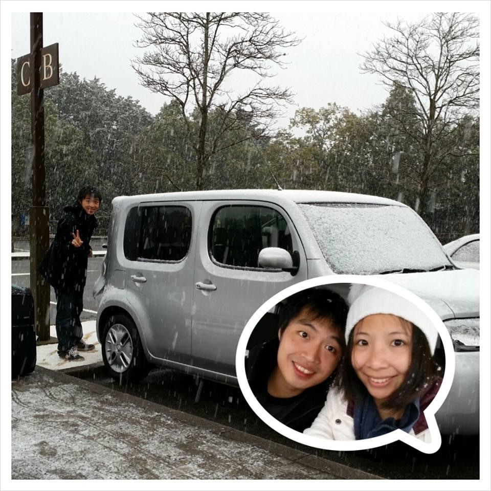 日本 廂型車 match box car