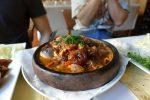 土耳其美食:不可錯過的百年老店 & 甜點