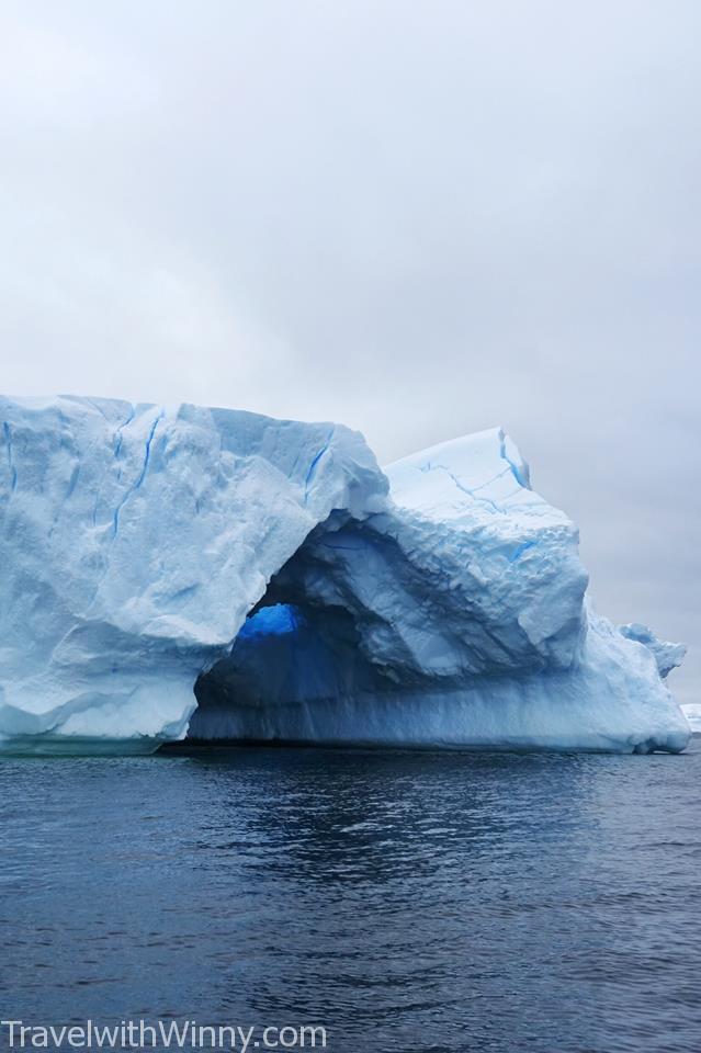 iceberg antarctica 冰山 南極