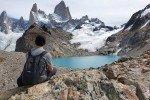 【阿根廷】El Chalten: 巴塔哥尼亞高原 Mt Fitz Roy & 托雷峰健行路線介紹