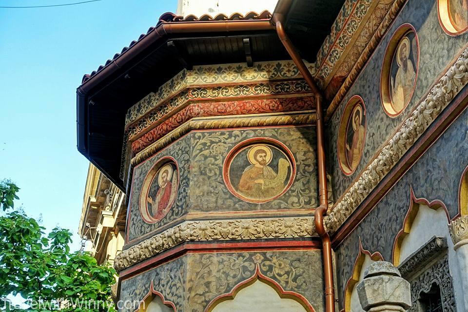 東正教 orthodox church 教堂