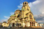 10 件事讓你了解歐洲第三豐富古蹟的國家 Bulgaria 保加利亞