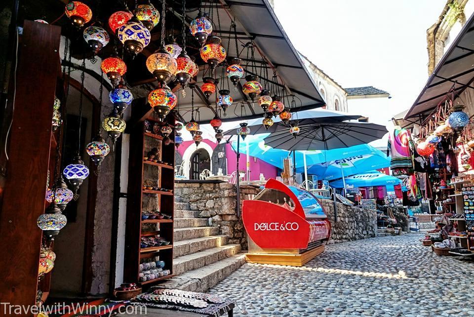土耳其紀念品 turkey souvenir