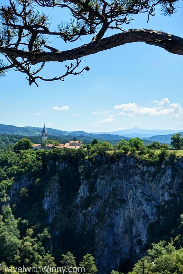 斯洛維尼亞 Slovenia
