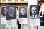 【拉脫維亞】 蘇聯情報局 KGB 遺留下來的秘密監獄
