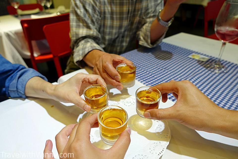 酒 alcohol