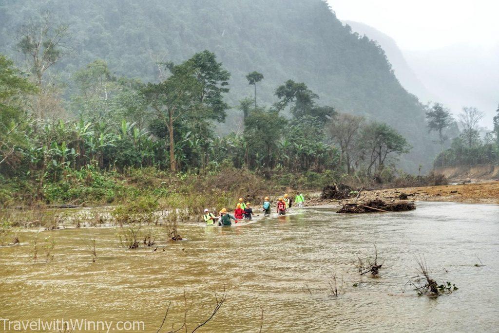越南 水災 vietnam flood