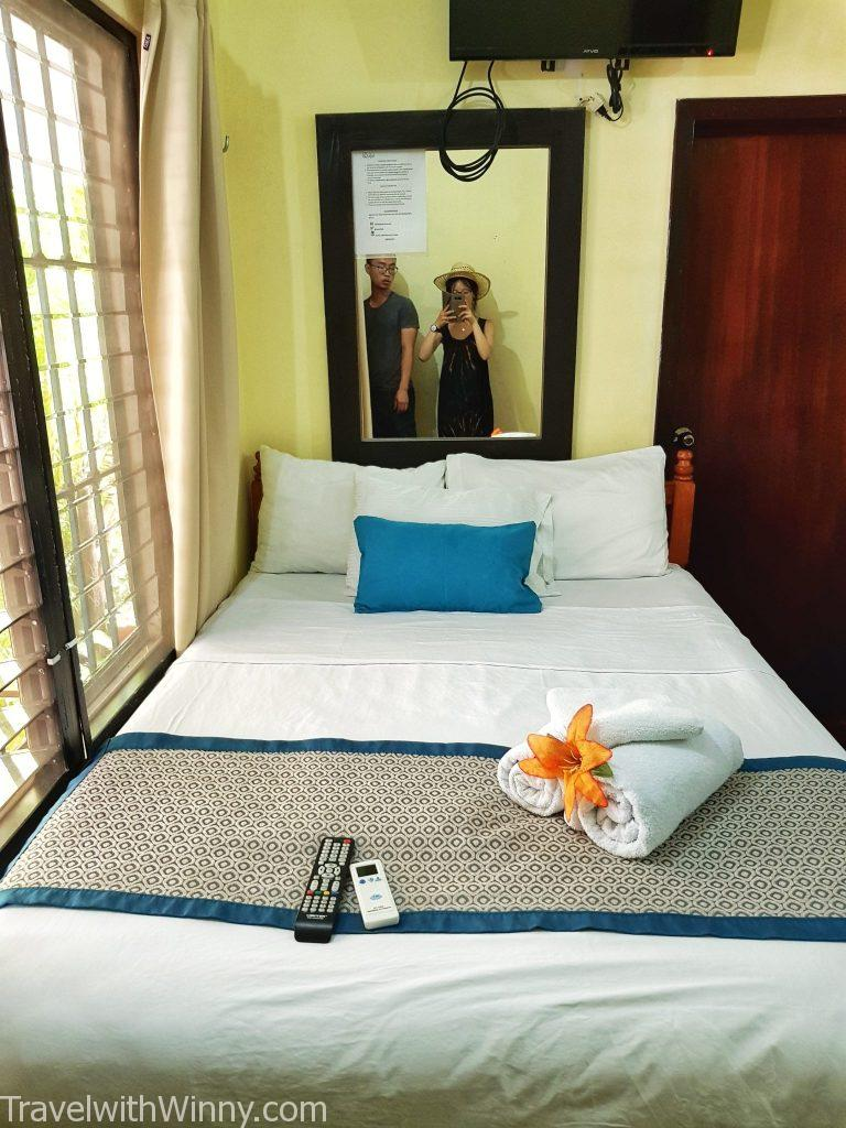 Hotel Nido del Quetzal