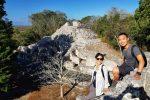 【墨西哥】探索荒無人煙的千年瑪雅古城 Becan & Xpujil 與百萬蝙蝠洞