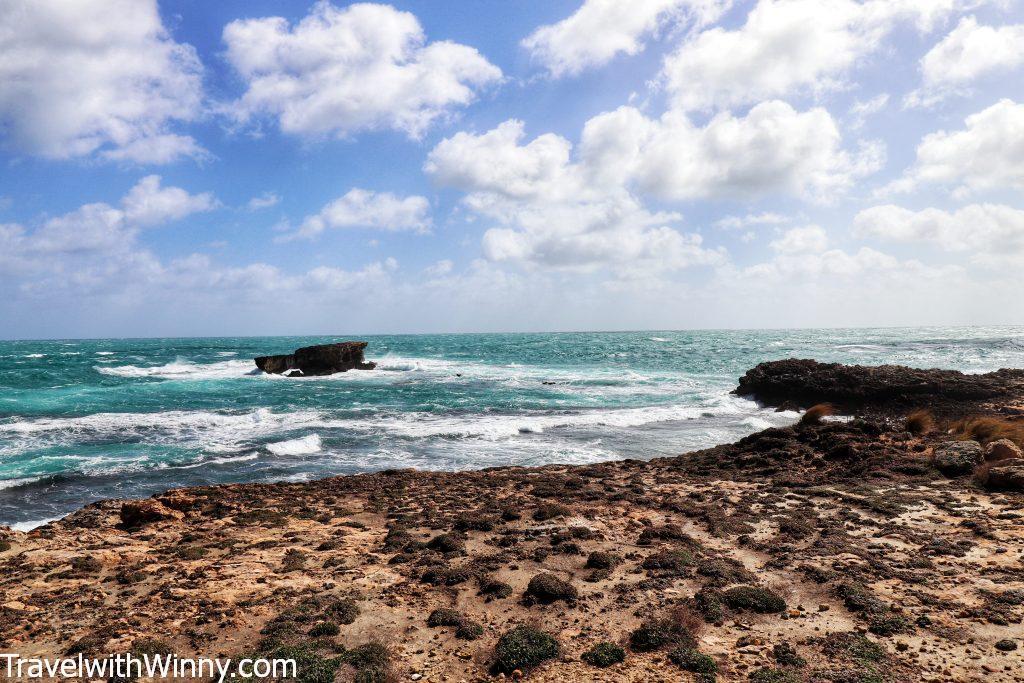 south australia ocean 南澳 海洋