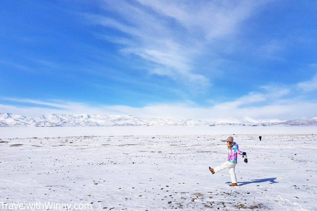 pamir highway winter 冬季 帕米爾公路 帕米爾高原 Pamir Highway Itinerary