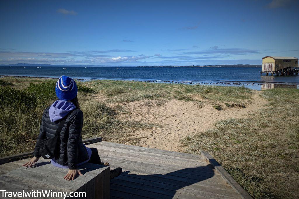 beach australia sea 海 澳洲 維多利亞
