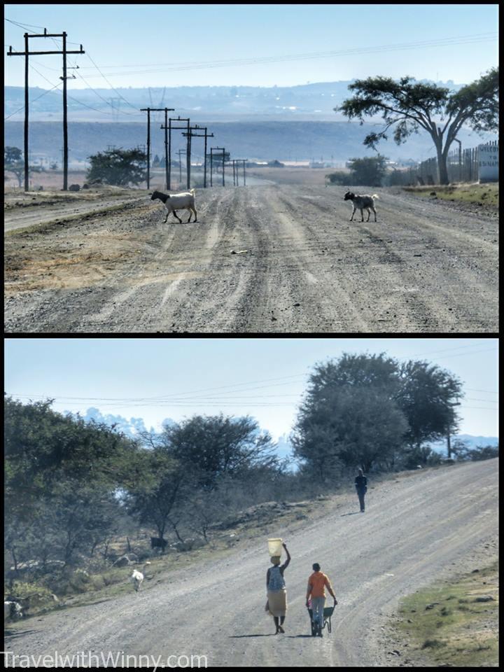 史瓦帝尼 swaziland eSwatini