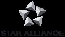 220px-Logo_Star_Alliance