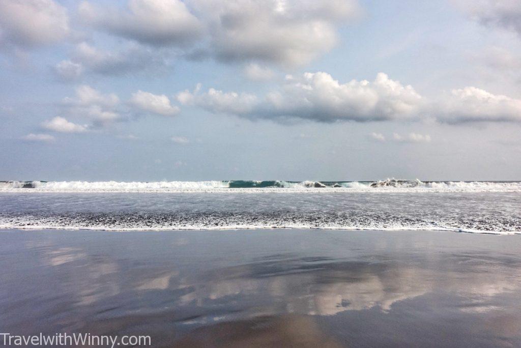 surf boys 衝浪男 el tunco el salvador 薩爾瓦多