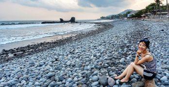 【薩爾瓦多】全球謀殺率第四名的國家!過境 El Tunco 衝浪者的天堂