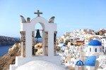 【 土希自助 】土耳其與希臘 17天旅遊行程