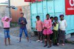 南非自駕注意事項 Driving in South Africa