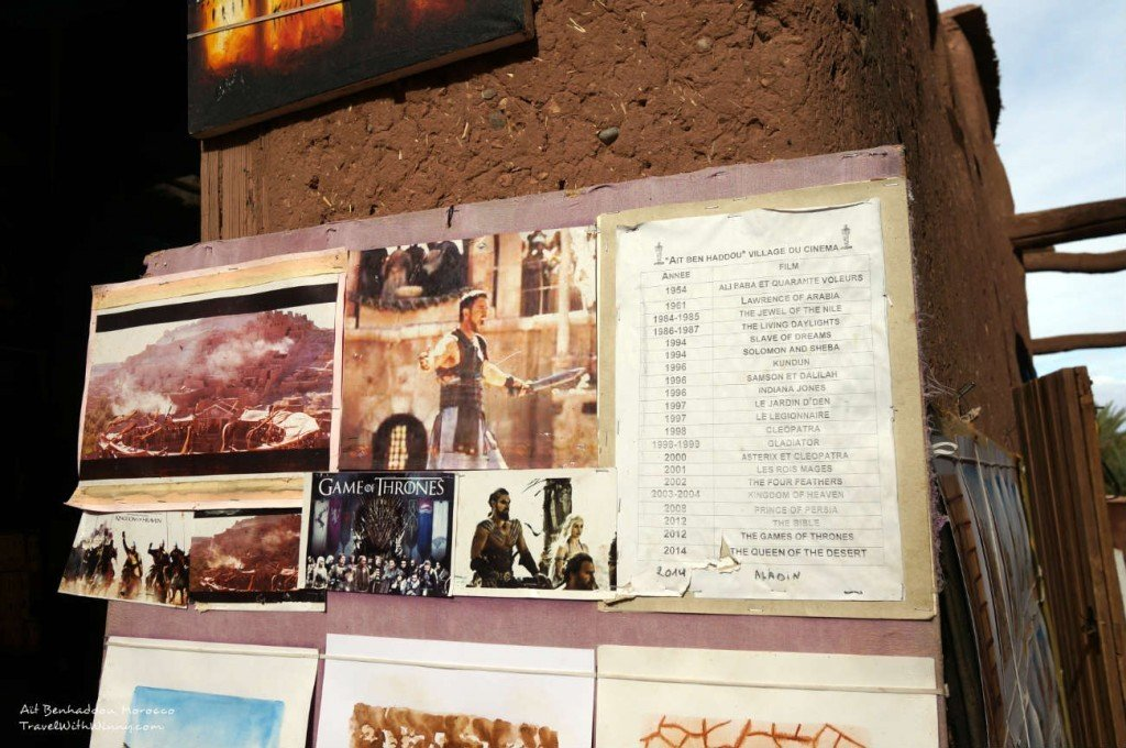 desert movies 沙漠 電影