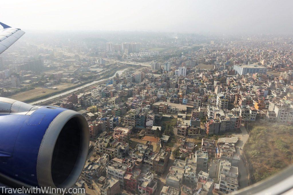 kathmandu 加德滿都
