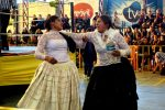 Cholita Fighting: Women's Wrestling in La Paz