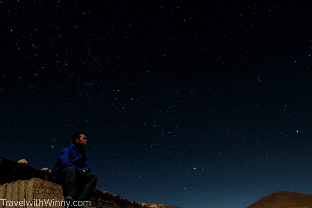 星空攝影 astrophotography