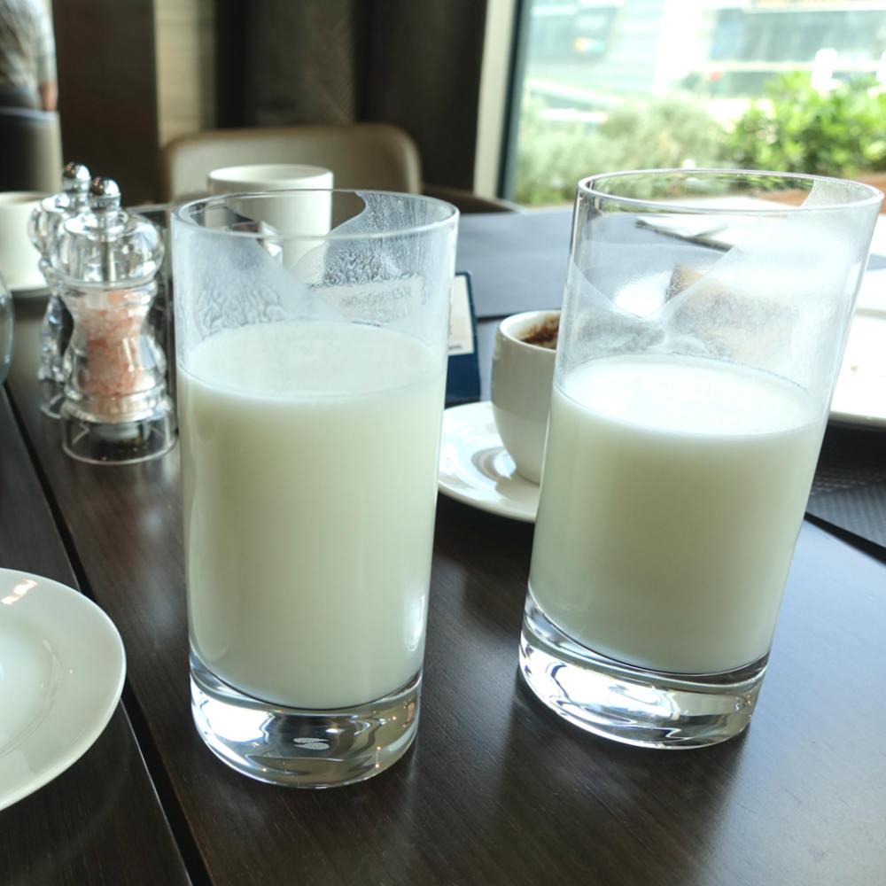 土耳其 飲料 牛奶 milk