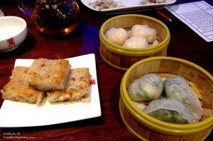 Chef Dong Chinese Restaurant @ Adelaide, SA