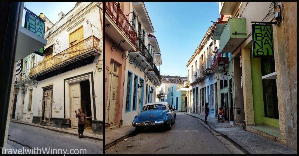 古巴 食物 cuba food