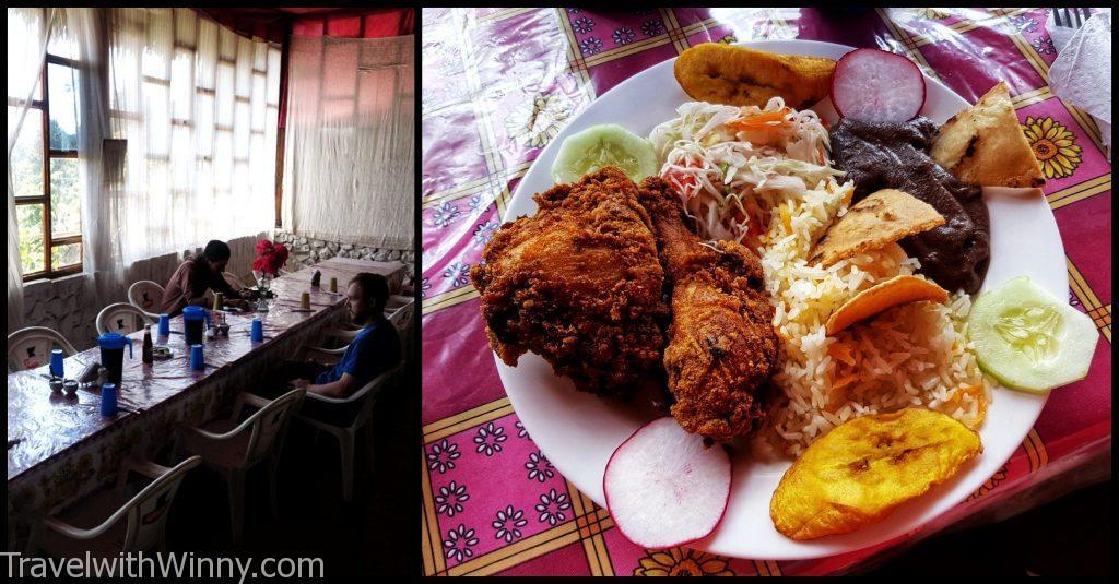 瓜地馬拉 當地食物 guatemala food