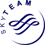 Skyteam_Logo_Alliance (1)
