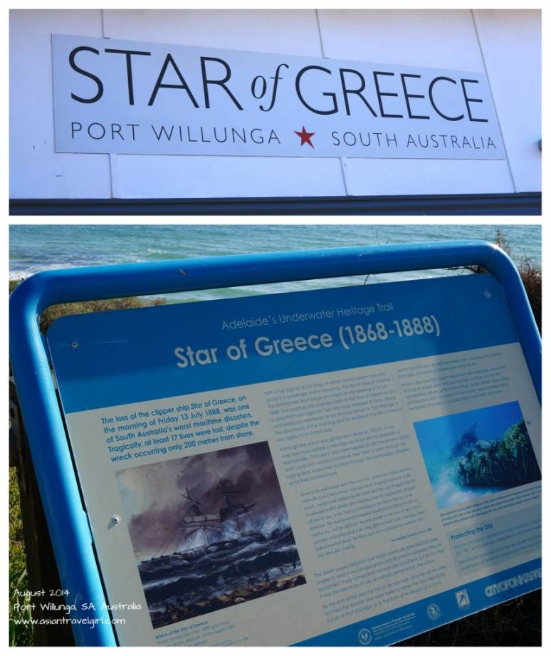 star of greece