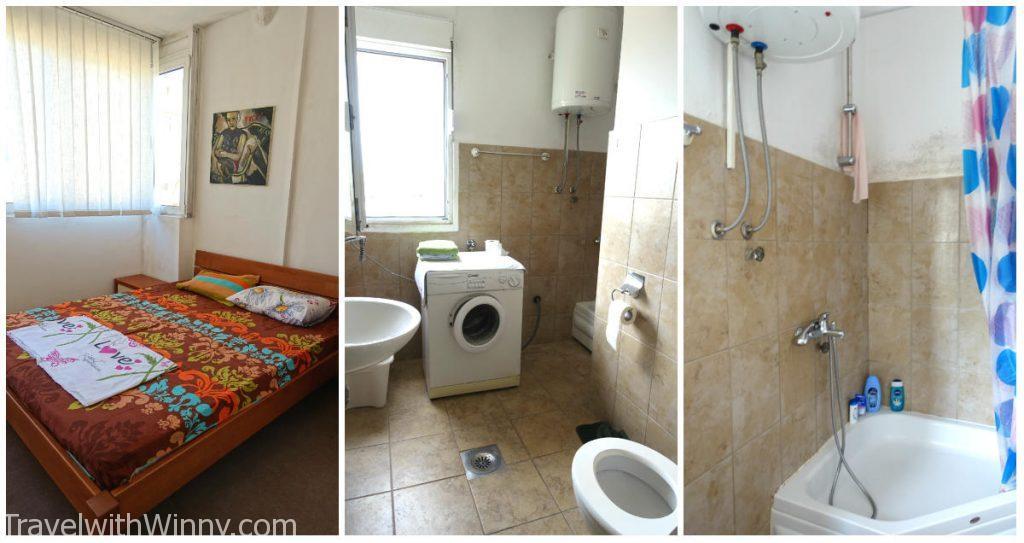 airbnb01 hostel vs. airbnb