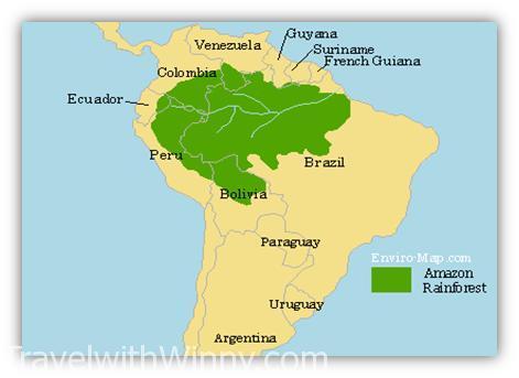 amazon_rainforest